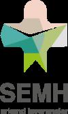 SEMH_logo
